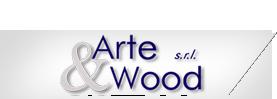 Arte & Wood